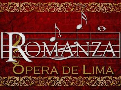 LUIS CANSINO celebrates its 30 years of career with the Opera de Lima