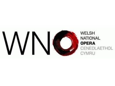 Temporada 2016/2017 | Welsh National Opera