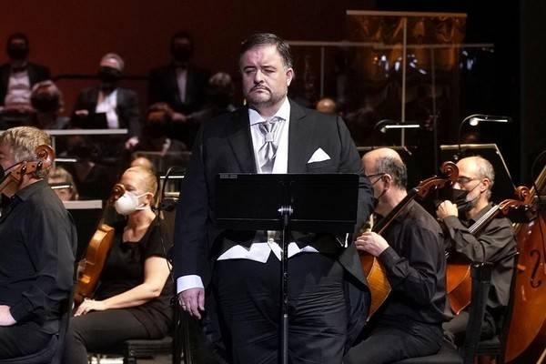 Teodoro Golfín (Marianela)
