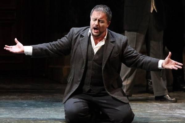 Rigoletto (Rigoletto)