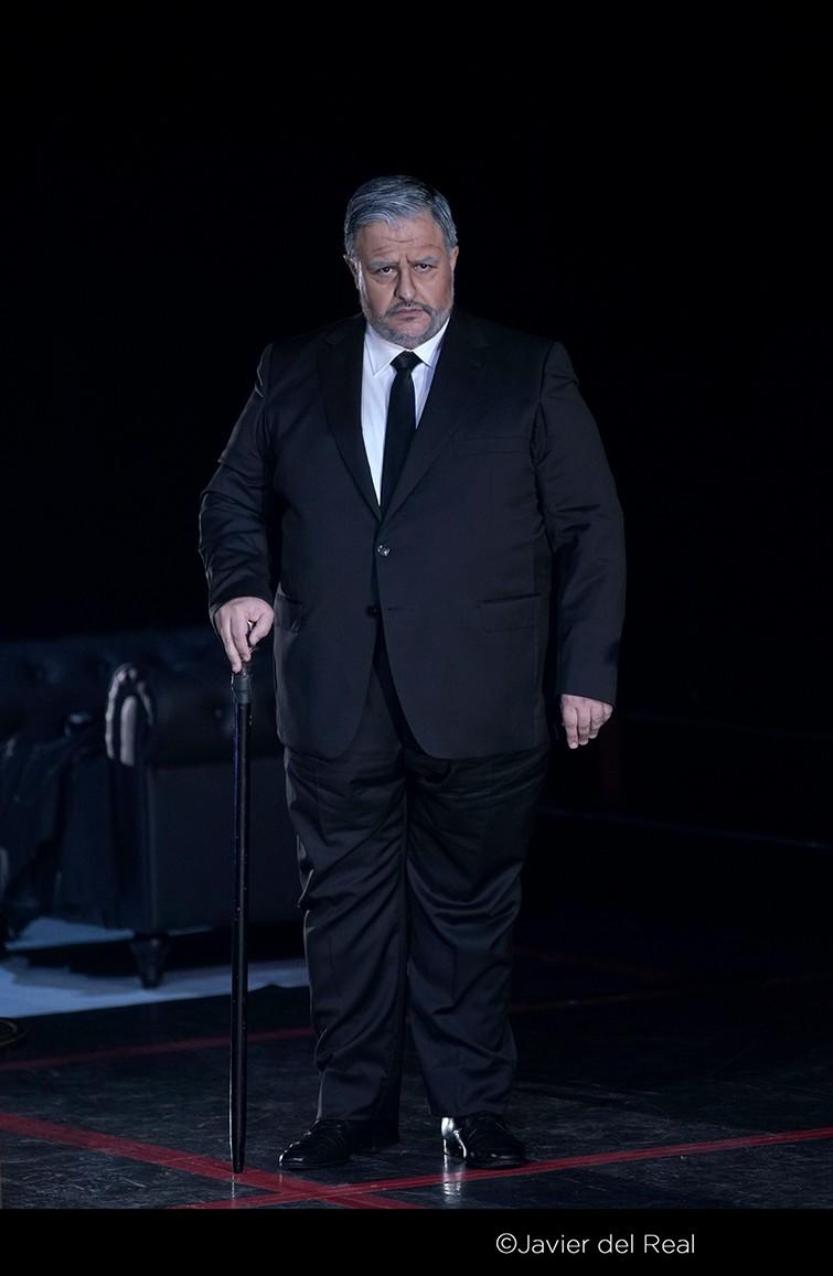 La Traviata | 2020