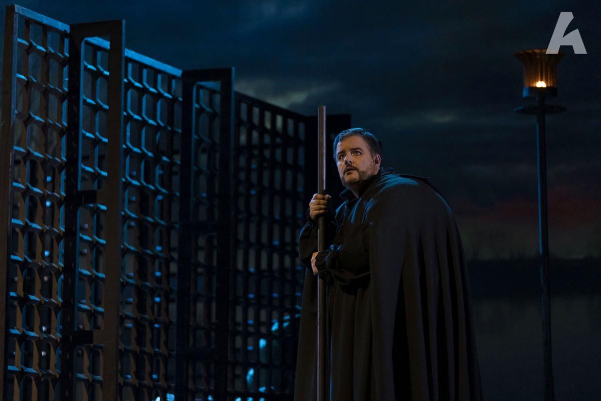 Rigoletto | 2019