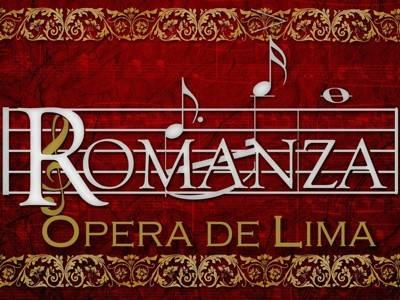 LUIS CANSINO celebrará sus 30 años de carrera con la Ópera de Lima