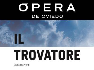 LUIS CANSINO regresa a la ópera de Oviedo
