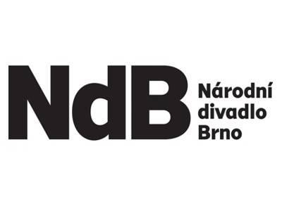 TEMPORADA 2016-17 / Teatro Nacional de Brno