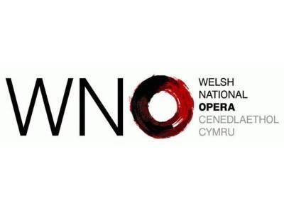 Temporada 2016/2017 | Welsh National Opera