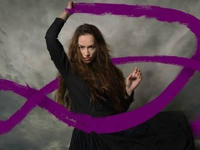 """Luis Cansino regresa a la Welsh National Opera con """"La forza del destino"""""""