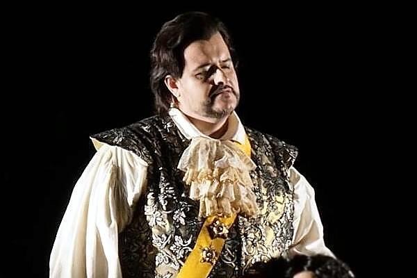 Conte di Luna (Il Trovatore)
